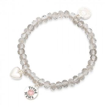 proud-mama-charm-armband-transparante-kraaltjes-roze-proudmama-hart-charm_pm-432_proudmama_geboortesieraden_071