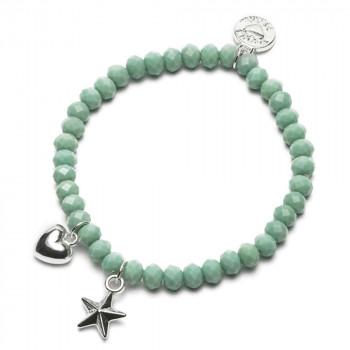 proud-mama-charm-armband-zee-groen-kraaltjes-ster-hart-charm_pm-407_proudmama_geboortesieraden_081