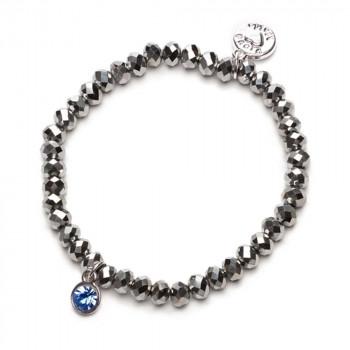 proud-mama-charm-armband-zilverkleurige-kraaltjes-blauwe-proudmama-charm_pm-311_proudmama_geboortesieraden_074