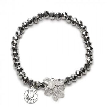proud-mama-charm-armband-zilverkleurige-kraaltjes-kristal-steentjes-proudmama-charm_pm-318_proudmama_geboortesieraden_096