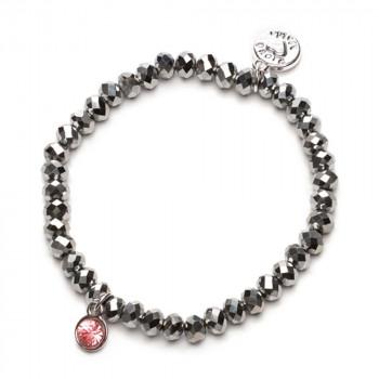 proud-mama-charm-armband-zilverkleurige-kraaltjes-roze-proudmama-charm_pm-312_proudmama_geboortesieraden_069