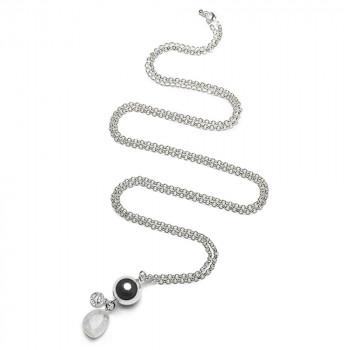 babybell-gemstone-kristal-bal-zilverkleur-ketting_pm-428_proudmama_geboortesieraden_113