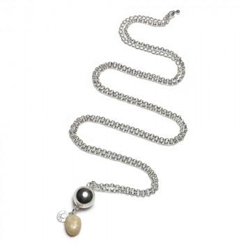 babybell-gemstone-maansteen-bal-zilverkleur-ketting_pm-328_proudmama_geboortesieraden_114